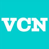 VideoChatNetwork icon