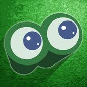 Free Camfrog Video Calling Tip icon