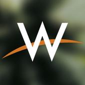 WOCAT SLM icon