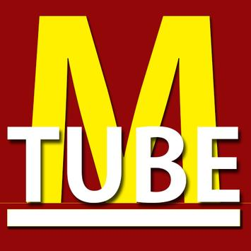 Video TubeMote Download Guide poster