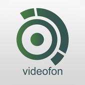Videofon 1.2 icon