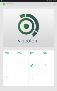 Videofon 1.2 apk screenshot