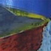Video Monet - Video Call icon