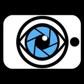 VidePhone icon