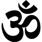 Виджняна Бхайрава Тантра icon