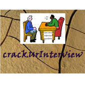 Crack Your Interview(Demo) icon