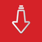 S_Tube Downloader Guide icon