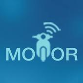 Smart Motor 2.0 icon
