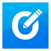 mOffice icon