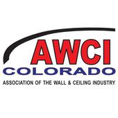 AWCI Colorado Chapter icon