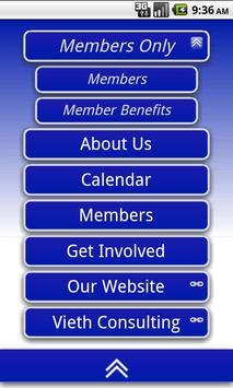 Anytown Business Network apk screenshot