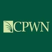 Chesapeake Women's Network icon