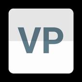 Khởi Điểm VietPhrase icon