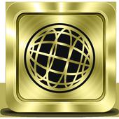 WSA mobile icon