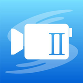 Skylink ViewII icon