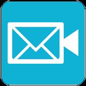 VioMail icon
