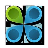 Mobilement Device Management icon