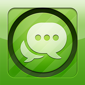 How Install WhatsApp on Tablet icon
