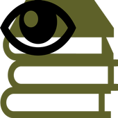 Reading Tracker icon
