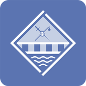 santpolAPP icon