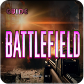 Guide Battlefield icon