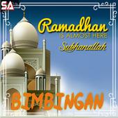 Bimbingan Di Bulan Ramadhan icon