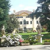 Matrimonio In Villa icon