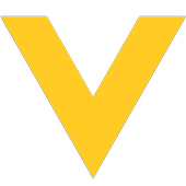 Veon by Wind icon