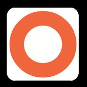 CS 360 icon