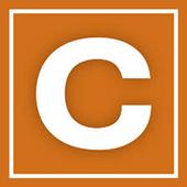 Cheyyaru Encyclopedia icon