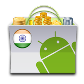 Indian Coin Collection icon