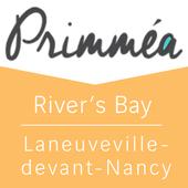 PRIMMEA RIVER'S BAY icon