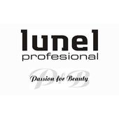 Lunel Catalog icon