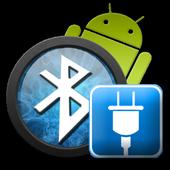 PC Peregrinato Remote Solution icon
