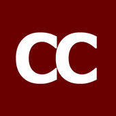 ConfConnect icon