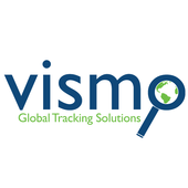 Vismo GPS Tracking icon