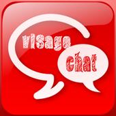 VisageChat icon