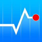 Viseven CLM icon