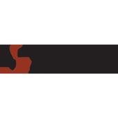 Vishwa Stainless icon