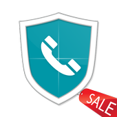 Spam Call Blocker icon