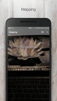 Camera Filter apk screenshot