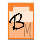 Battery Messenger icon