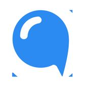 Communicator icon