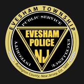 Evesham Twsp Police Department icon