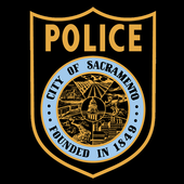 SacPD Mobile icon