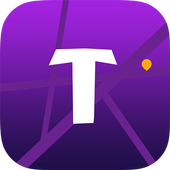 Tribe icon