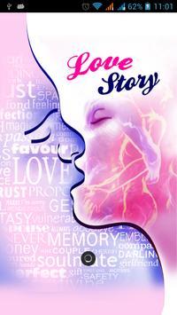 Love Srories poster