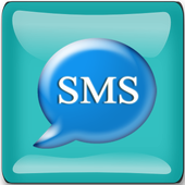 Sms Collection 2016 icon