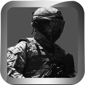 Army Military Police Operation icon