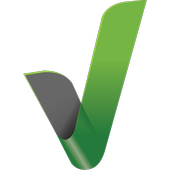 VistaClaim icon